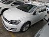 Foto Volkswagen Golf 1.4 TSi BlueMotion Tech. DSG...