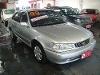 Foto Toyota Corolla 1.8 Xei 16v 1999