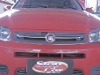 Foto Fiat Palio 1.0 Fire Flex Economy 2013 4 portas...