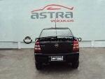 Foto Chevrolet astra sedan advantage 2.0...