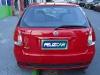 Foto Fiat Palio 2008