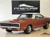 Foto Dodge Charger