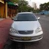 Foto Corolla Xei 05 Mec U. Dona Todo Revisado Pneus...
