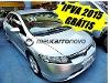 Foto Honda civic 1.8 lxs sedan 16v 4p 2008/ gasolina...