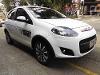 Foto Fiat - Palio Sporting 1.6 16v Cod: 737822