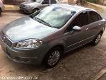Foto Fiat Linea 1.8 essence