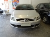Foto Volkswagen Gol Power 1.6 (G5) (Flex)