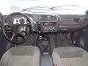 Foto Chevrolet s10 advantage 2.4 MPFI 4X2 CD 4P 2007/