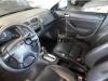 Foto Honda civic sedan lx 1.7 16V 4P 2002/