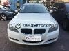 Foto BMW 320I 2.0 16V(TOP) 4p (gg) basico 2011/2012...