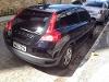 Foto Volvo C30 2009 Vendo/troco