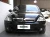 Foto Chevrolet corsa hatch 1.0 8v 4p (gg) basico...