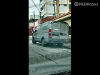 Foto Iveco daily 35s14 furgone turbo intercooler...