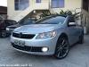 Foto Volkswagen Saveiro Cab Est 1.6 8V Trend Cab....