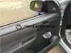 Foto Chevrolet celta ls 1.0 VHC-E 8V(FLEXPOWER) 2p...