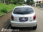 Foto Chevrolet celta lt 2013 em jundiaí