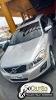 Foto Volvo XC60 3.0 - Usado - Cinza - 2009 - R$...