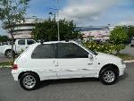 Foto Peugeot 106 barbada!