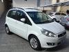 Foto Fiat Idea 2012