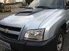 Foto S10 Cabine Dupla 2,8 Turbo Diesel 4x4, Freio...