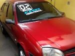 Foto Ford Fiesta Sedan 2002 Zetec Rocam 1.6 8v - 4...