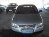 Foto Volkswagen Gol 2006