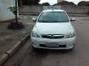 Foto Gm - Chevrolet Corsa sai hj - 2010