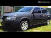 Foto Volkswagen gol 1.0 mi plus 8v flex 4p manual g....