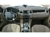 Foto Land rover discovery 4x4 s 3.0 SDV6(AUT) 4p...