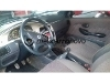 Foto Fiat strada adventure c.est 1.6 16V 2P 2002/