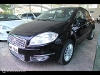 Foto Fiat linea 1.9 mpi hlx 16v flex 4p manual /2010