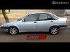 Foto Fiat tempra 2.0 ie stile turbo 8v gasolina 4p...