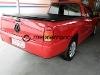 Foto Volkswagen saveiro 1.6 CS 2P 1997/1998