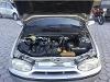 Foto Fiat siena elx 1.6MPI 4P 1999/