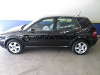 Foto Volkswagen golf 1.6 8V(FLASH) (totalflex) 4p...