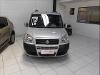 Foto Fiat doblò 1.8 mpi essence 16v flex 4p manual...