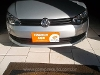Foto VOLKSWAGEN GOL Prata 2013/2014 Gasolina e...