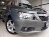 Foto Chevrolet Cruze 1.8 lt 16v 2012 R$ 54.990,00 -...