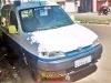 Foto Peugeot Partner furgão, ótimo preço - 2000