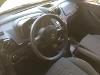 Foto Chevrolet Montana LS 1.4 2P Flex 2012 em...