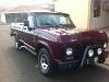Foto Chevrolet D10, Diesel Ñ Silverado, ñf1000, Ñ...
