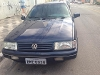 Foto Volkswagen santana 2.0 gls 8v gasolina 4p manual /