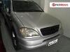 Foto Mercedes-benz ml 430 4.3 4x4 v8 gasolina 4p...