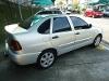 Foto Polo Class. 2.0 Turbo 98/99 - Lindo! - Fun E...