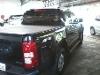 Foto S10 LT 2.8 DIESEL 4X4 [Chevrolet] 2012/13...