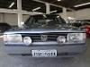 Foto Volkswagen Gol Copa 1.6 r a r i d a d e 1994