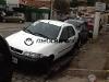 Foto Fiat palio fire 1.0 8V (65CV) 4P 2005/ Flex BRANCO