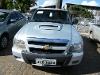 Foto Chevrolet s10 executive 2.8 4X4 CD TDI 2010/...