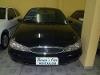 Foto Mondeo Sedan Clx 2.0 16v - Bancos Em Couro -...