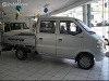Foto Effa picape start cabine dupla 1.0 8v gasolina...